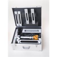 HMB profit locks & tools : Containers / systainers